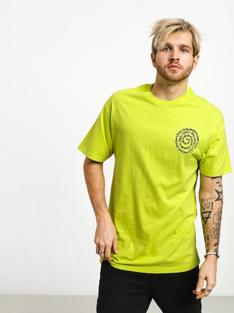 Emerica Barbed T-shirt