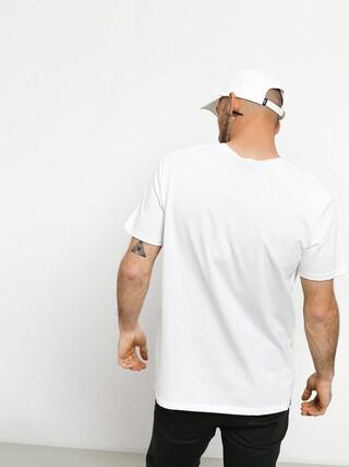 Rip Curl Pro Model T-shirt (optical white)