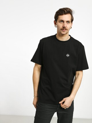 The Hive Harvest T-shirt (black)