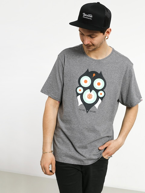 Element Hoot T-shirt