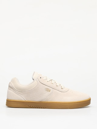 Etnies Joslin Shoes (bone)