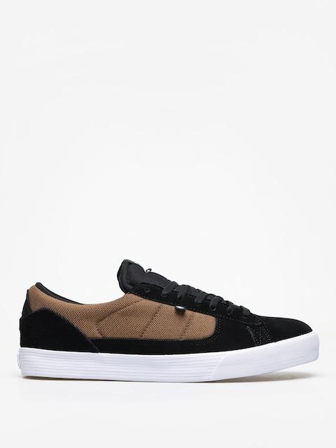 Element Stg Shoes (black breen)