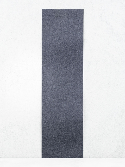 Semper Skateboards Sbc Grip (black)