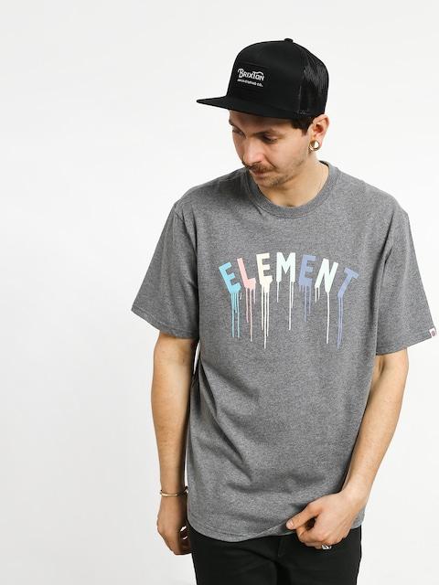 Element Stencil T-shirt