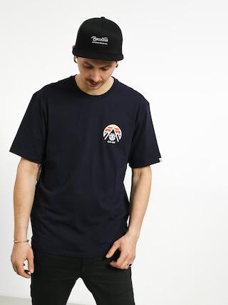 Element Tri Tip T-shirt (eclipse navy)