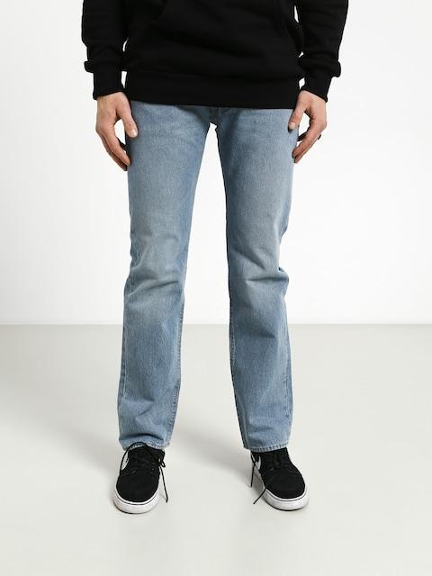 Levi's 501 Original Pants (sage)