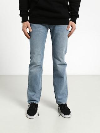 Levi'su00ae 501 Original Pants (sage)