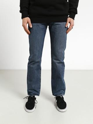Levi'su00ae 501 Original Pants (willow)