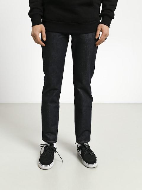 Levi's 511 Slim 5 Pocket Pants (indigo warp rinse)