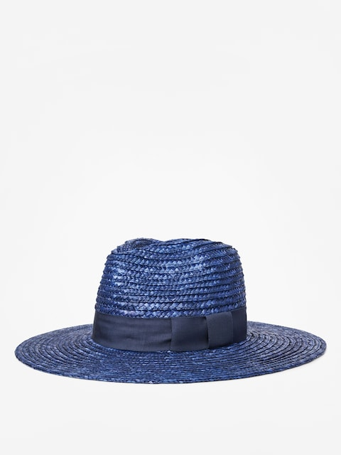 Brixton Joanna Hat Wmn (washed navy)