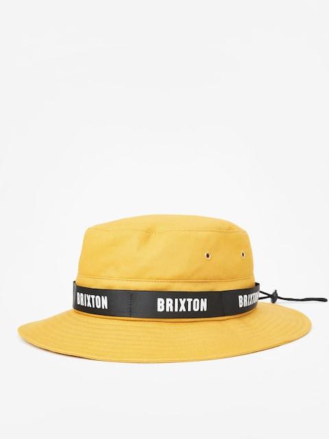 Brixton Ration II Bucket Hat Hat (topaz)