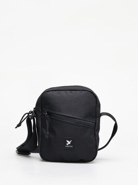 Nervous Icon Bag (black)