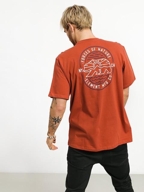 Element Roam T-shirt
