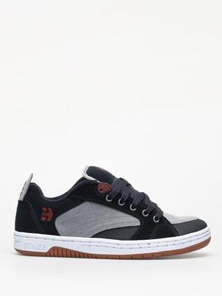 Etnies Czar Shoes (navy/grey)