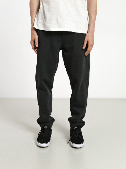 Element Cornell Ft Pants (off black)