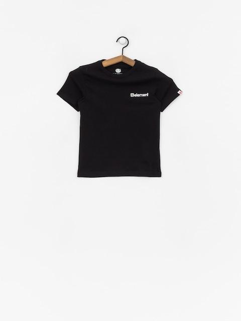 Element Joint T-shirt