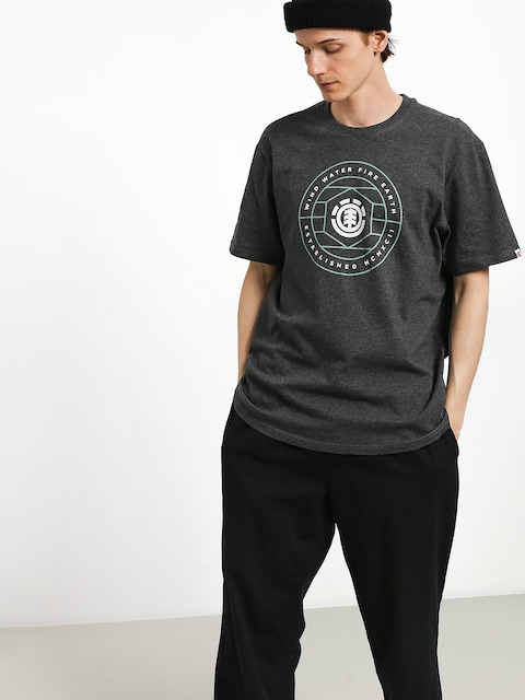 Element Swivel T-shirt