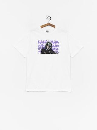 DGK Laughter T-shirt (white)
