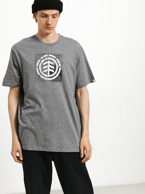 Element Driftwood T-shirt