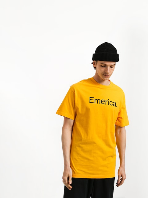 Emerica Pure Logo T-shirt