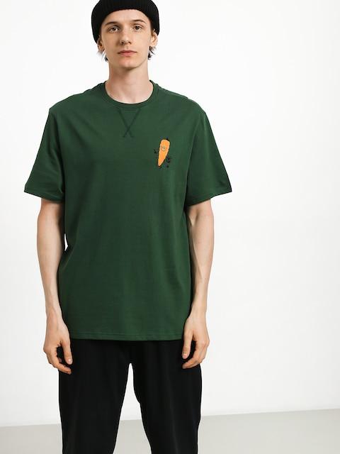 Element Yawyd Healthy T-shirt