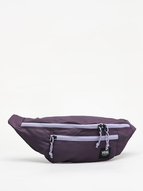 Vans Ranger Waist Bum bag (mysterioso/daybreak)