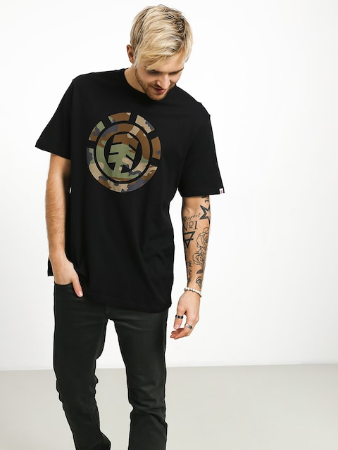 Element Foundation Icon T-shirt