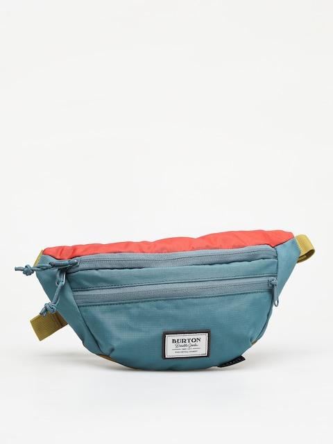 Burton Hip Pack Bum bag
