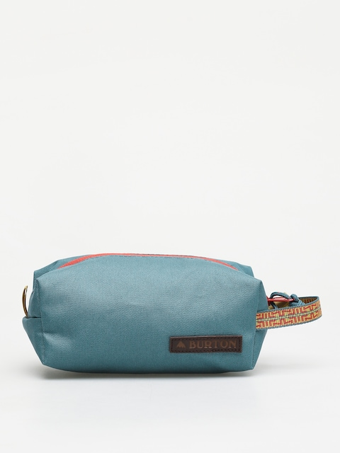 Burton Accessory Case Pencil case (hydro)