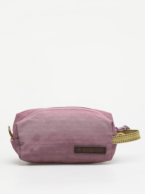 Burton Accessory Case Pencil case (flint crinkle)