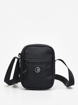 Polar Skate Cordura Mini Dealer Bag (black)