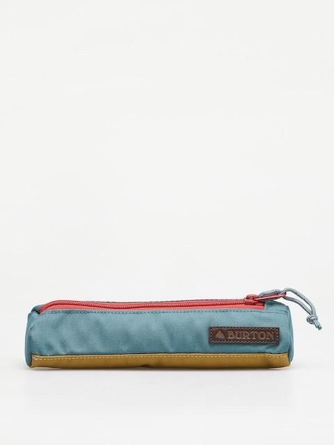 Burton Token Case Pencil case (hydro)