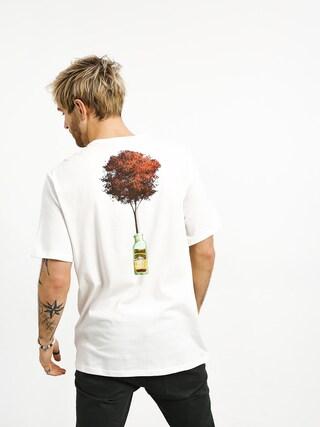 Element Jar T-shirt (bone white)