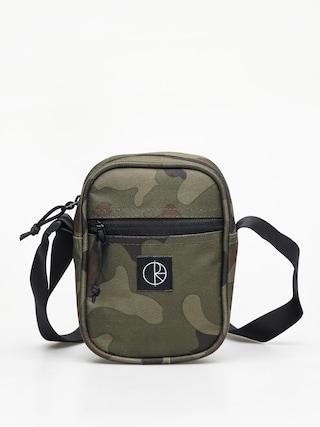 Polar Skate Cordura Mini Dealer Bag (camouflage)