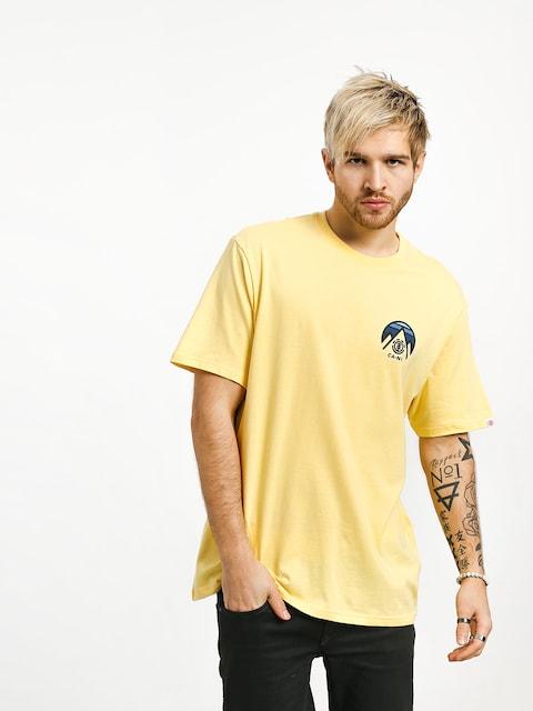 Element Tri Tip T-shirt