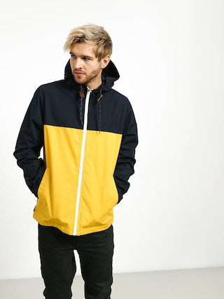 Element Alder Light 2 Tones Jacket (solar power)