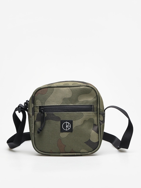Polar Skate Cordura Dealer Bag (camouflage)