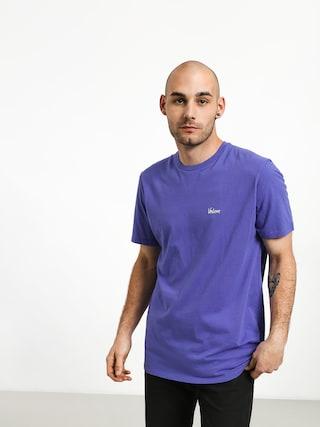 Volcom Impression Ltw T-shirt (dpl)