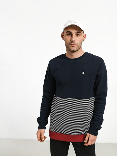 Volcom Forzee Crew Sweatshirt