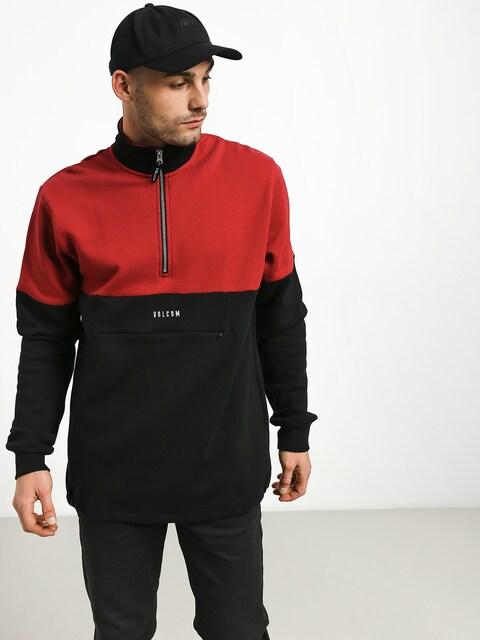 Volcom Rixon Crew Sweatshirt