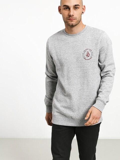 Volcom General Stone Crew Sweatshirt