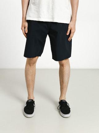 Volcom Stone Lite Hybrid 19 Shorts (nvy)