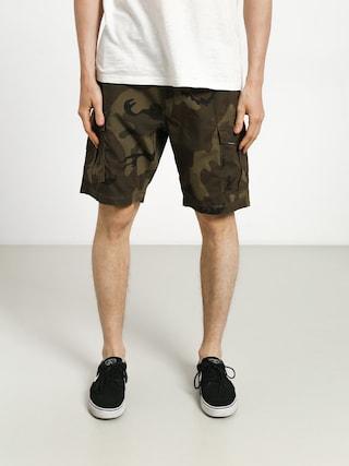 Volcom Miter II Cargo Shorts (cam)