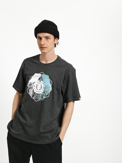 Element Rotation T-shirt