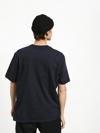 Element Swivel T-shirt (eclipse navy)