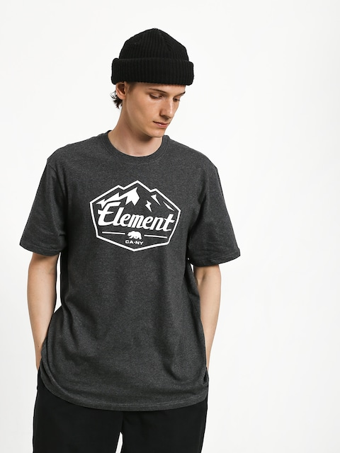 Element Slab T-shirt
