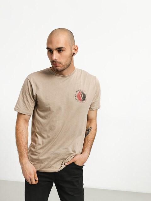 Volcom Find Hth T-shirt