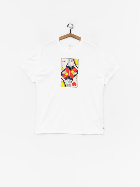 Nike SB Queen Card T-shirt