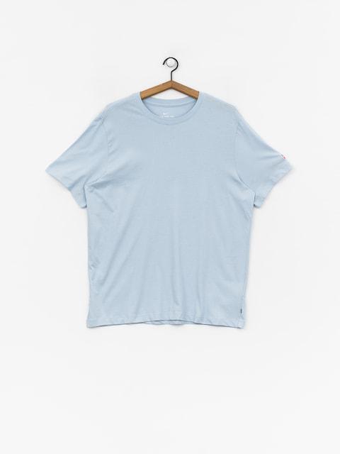 Nike SB Essential T-shirt (lt armory blue)