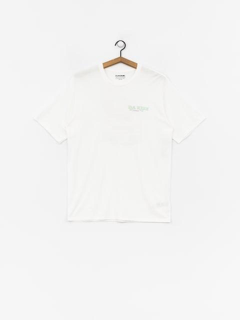 Dakine Mo Bettah T-shirt